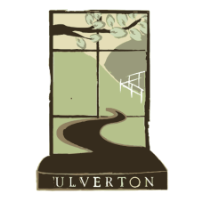 Municipalite Ulverton