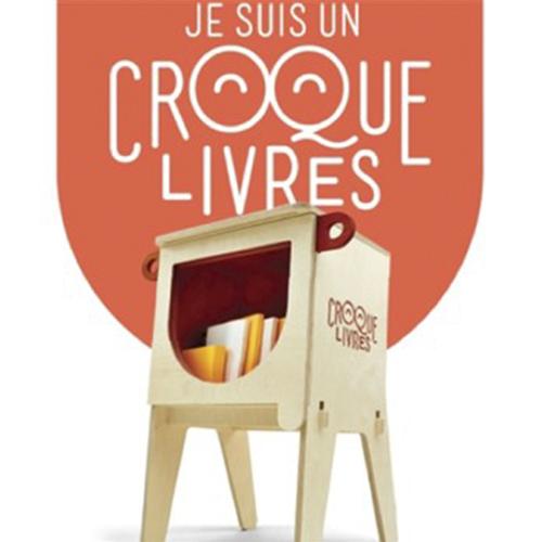 croque-livre-500x500