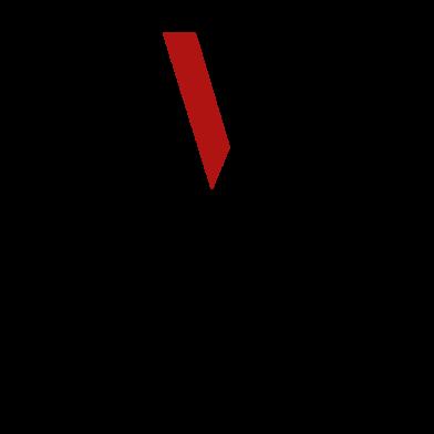 logo-vignoble-vallons-wadleigh-01